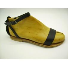 ARENZANO sandalo