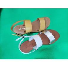 CAMOGLI sandalo