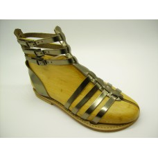 LAIGUEGLIA sandalo