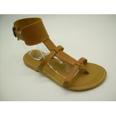 MONEGLIA sandalo