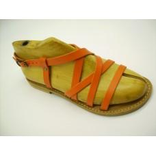 SAN TERENZO sandalo