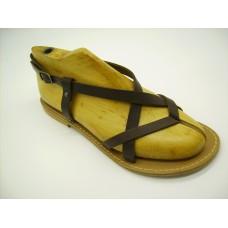 TELLARO sandalo