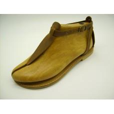 VARAZZE sandalo